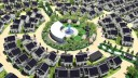 Система «Умный город» появится в Санкт-Петербурге
