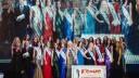 29 мая в Санкт-Петербурге ВПЕРВЫЕ пройдет КАСТИНГ Всероссийского Конкурса красоты «Мисс Офис — 2016». ГЛАВНЫЙ ПРИЗ КОНКУРСА — 1 000 000 РУБЛЕЙ!