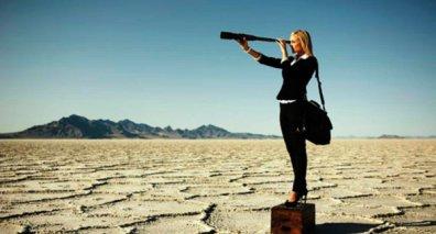 Как найти работу в СПБ в кризис: 7 лайфхаков