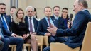 «Клуб лидеров» возглавил экспертную группу по мониторингу внедрения инвестиционного стандарта в Санкт-Петербурге