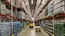 Галс интеллигентный девелопмент планирует построить складской рынок в Соколово