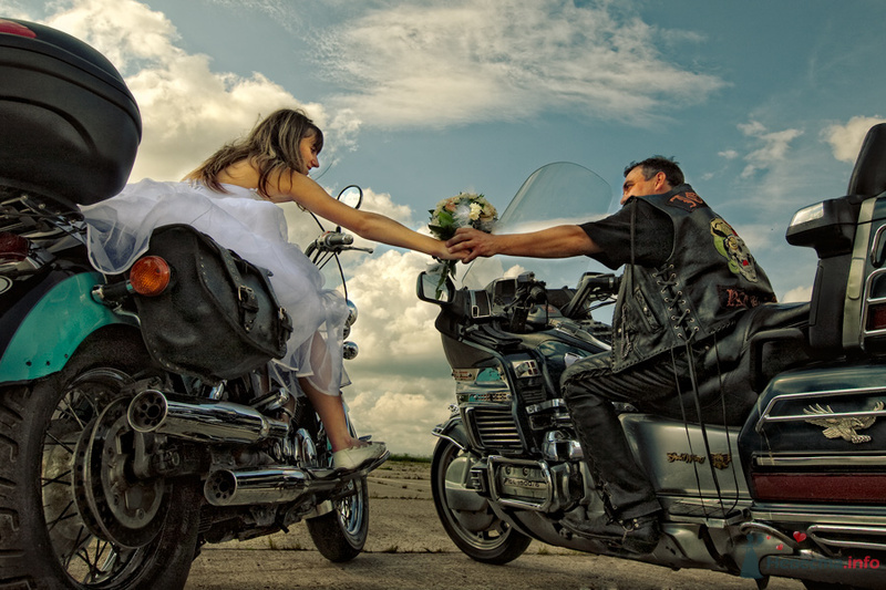 iloveyou ru федеральная служба знакомств