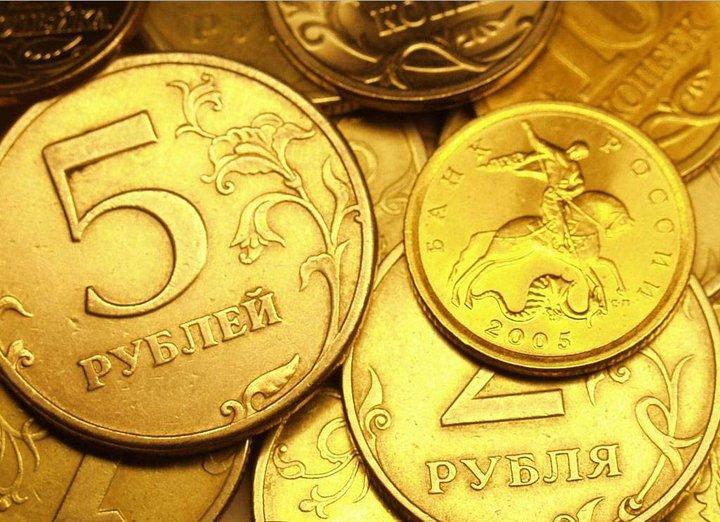 Новая минимальная зарплата в Петербурге