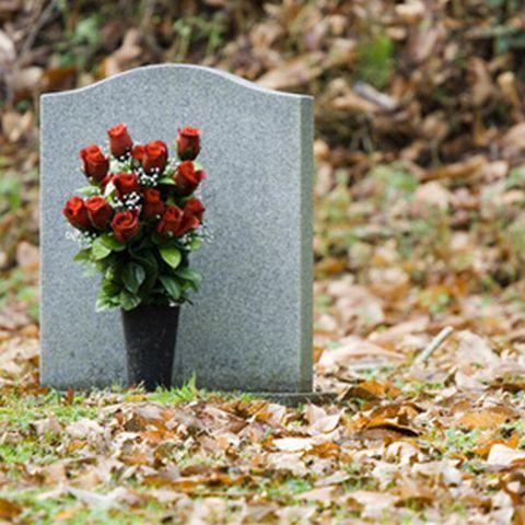 Погибшая дочь депутата Нилова будет похоронена сегодня