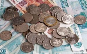 Петербургский суд перенес оглашение приговора по делу о хищении 26 миллионов рублей.