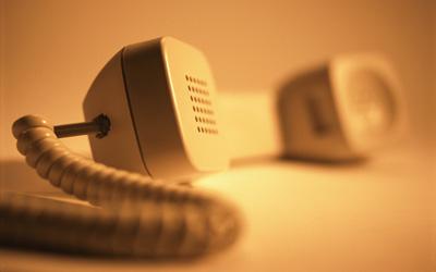 За последнюю неделю в Петербурге задержаны несколько «телефонных» террористов
