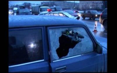 Следствие продолжает выяснять обстоятельства происшествия у Проспекта Стачек