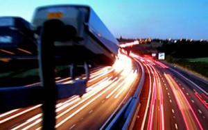 За нарушениями автомобилистов будут следить фоторадары