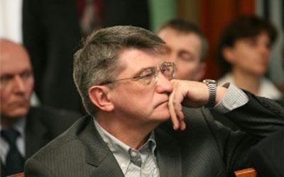 Петербуржцы все-таки смогли посмотреть фильм Александра Сокурова «Фауст»