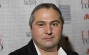 В Петербурге планируется проводить крупный кинофестиваль