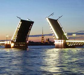 Программа «Культурная столица-2012-2014» принята в Петербурге