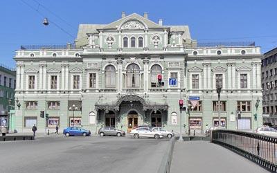 http://spbinweb.ru/spbnews/2241