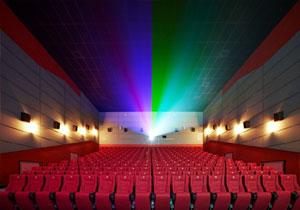 Termoline ночные сеансы кино в питере высокой плотности