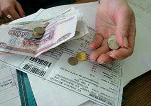 Жителей Петербурга в декабре заплатят больше за отопление