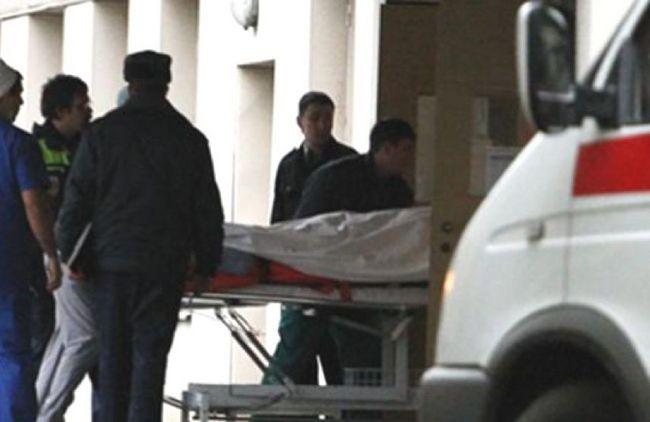В Бресте после визита к гинекологу частного медцентра погибла 21-летняя пац