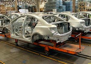 Остановка General Motors в Санкт-Петербурге и кадровый кризис