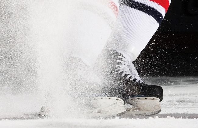 IIHF осталась довольна процессом подготовки РФ к ЧМ по хоккею