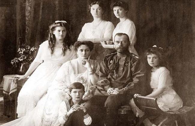 """Дата захоронения останков членов царской семьи может быть перенесена """" Новости и Вести Питера, Санкт Петербурга и области Онлайн"""