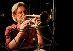 К юбилею Гатчинского дворца 4 и 5 июня в Гатчине пройдет фестиваль медных духовых инструментов – «Гатчинский международный Александр брасс-парад»