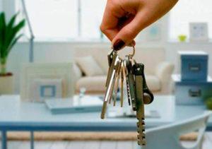 Тенденции рынка аренды квартир посуточно в других странах и городах на примере сдачи квартир во Львове